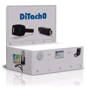 Dako-DiTach0