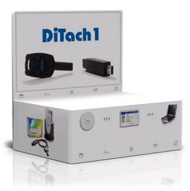 Dako-DiTach1