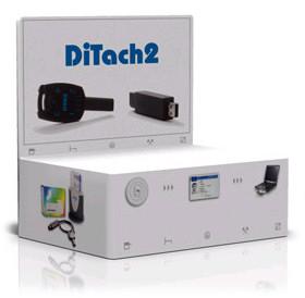Dako-DiTach2